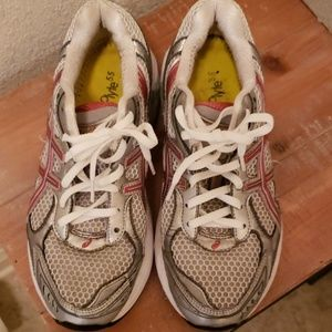 Asics Shoes - ASICS GT-2150 Running Shoes